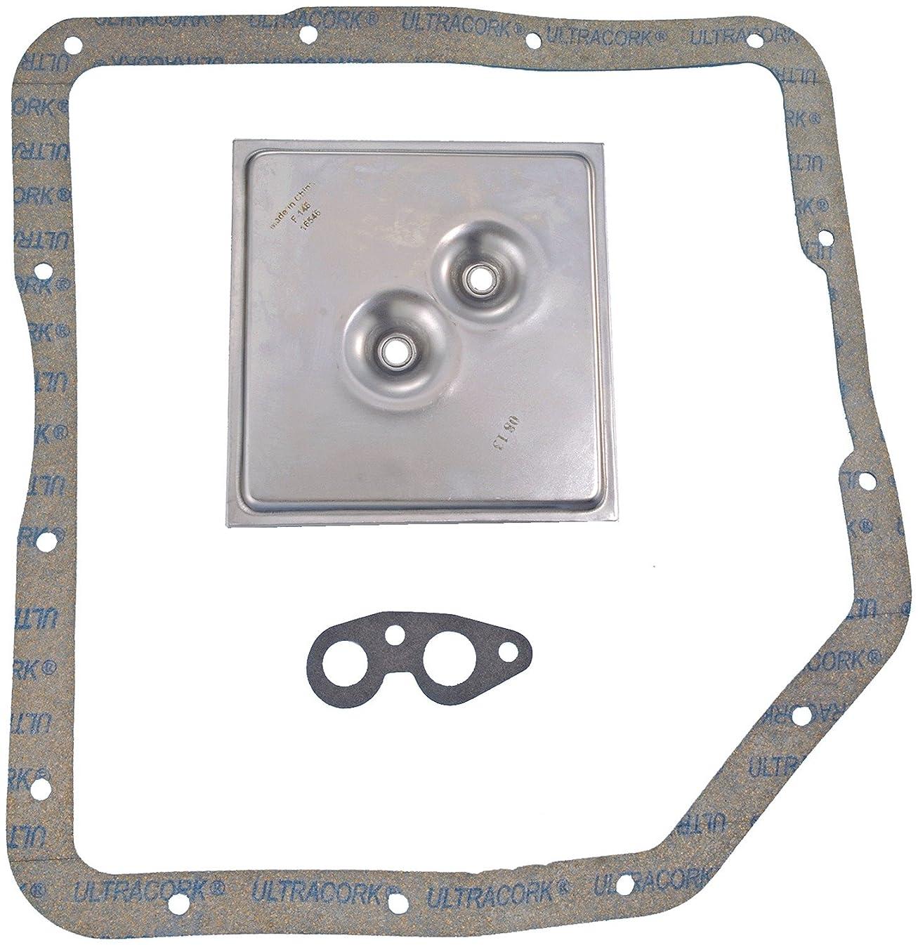 FRAM FT1021A Transmission Filter Kit