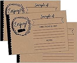 Best product blueprint sample Reviews