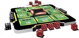 Best world series yahtzee board game Reviews