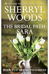 The Bridal Path: Sara Kindle Edition