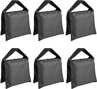 Sandbags Fotostudio Beleuchtung Elektronik Foto Amazon De