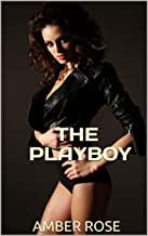 THE PLAYBOY: GUILTY PLEASURES (English Edition)