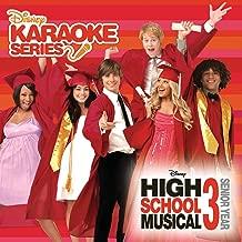 Senior Year Spring Musical (Karaoke Vocal)
