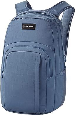 33 L Campus Large Backpack