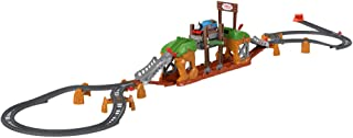 Thomas & Friends GHK84 Walking Bridge Train Playset
