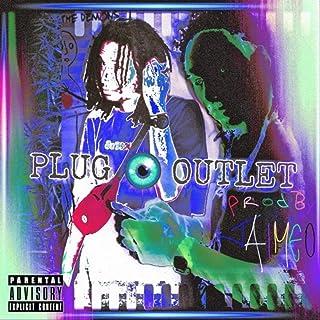 Plug Outlet