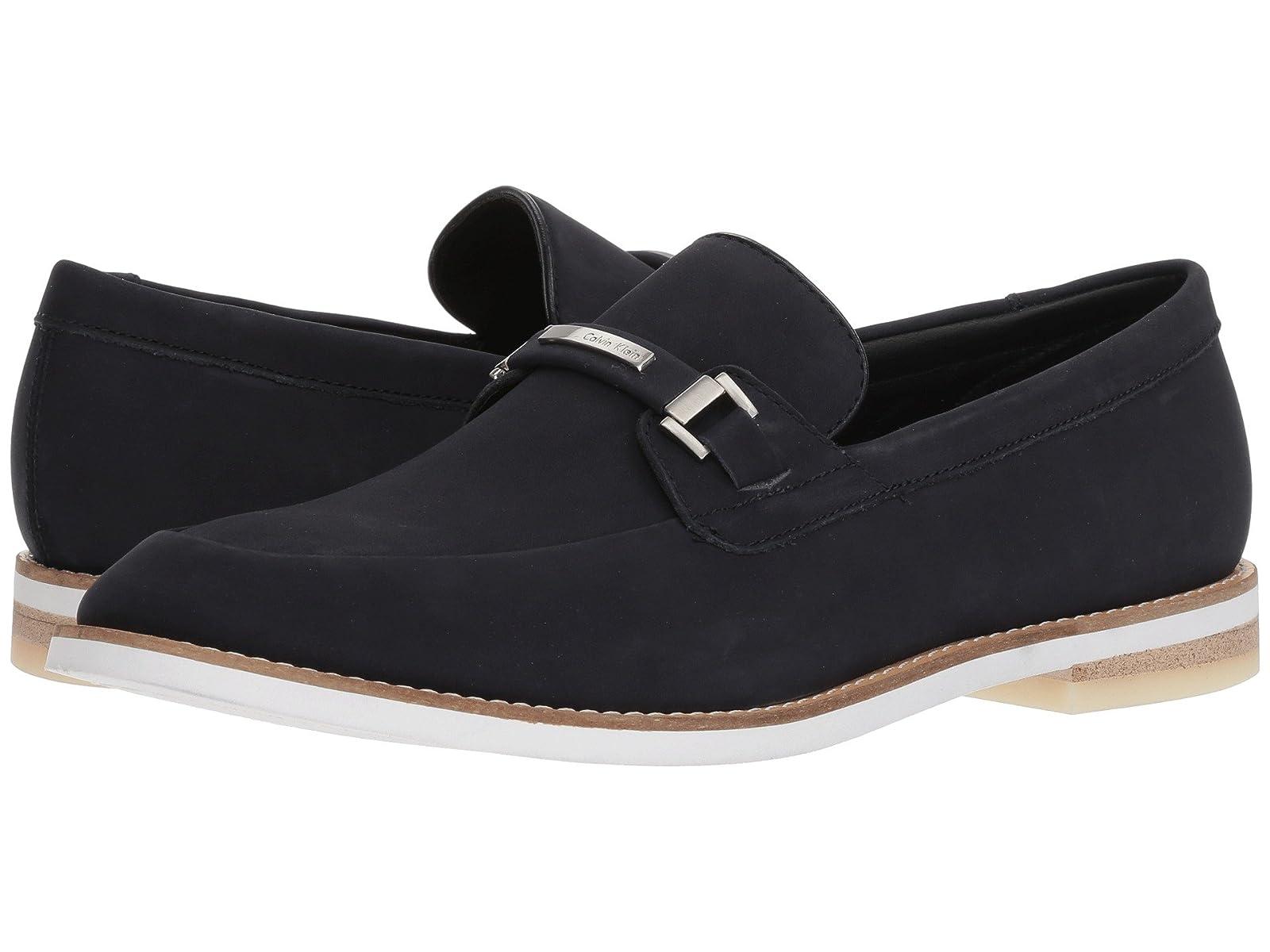 Calvin Klein AdlerAtmospheric grades have affordable shoes