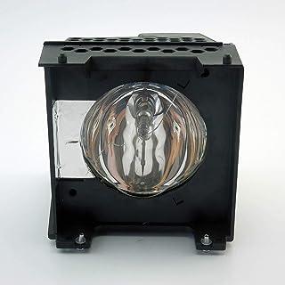 CTLAMP Premium Y67-LMP/72514011/75008204 TV Lamp Module for Toshiba 50HM67/57HM117/57HM167/65HM117/65HM167/50HM66/50HMX96/...