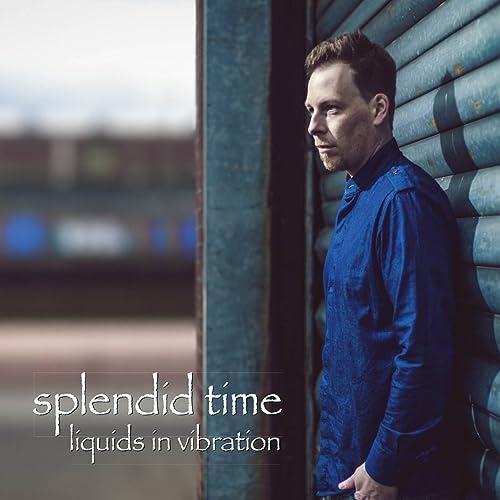 Liquids in Vibration