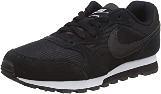 Nike Womens Wmns Md Runner 2 Sneaker