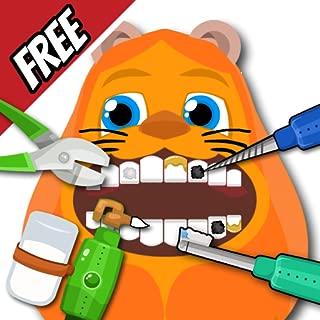 dr oz free app