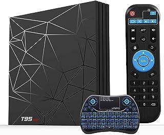 Amazon.es: convertir smart tv