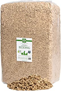 Odor Control Bedding