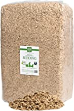 Small Pet Select Natural Paper Bedding
