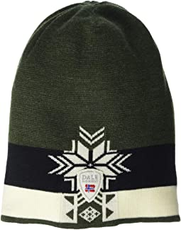 Geilolia Hat