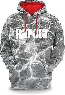 Rapala Men's Hooded