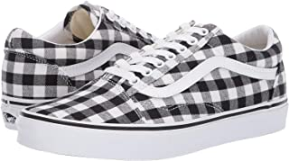 : Vans Chaussures femme Chaussures