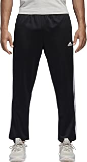Best adidas id tapered pant Reviews