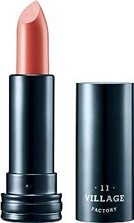 Best j matte lipstick Reviews