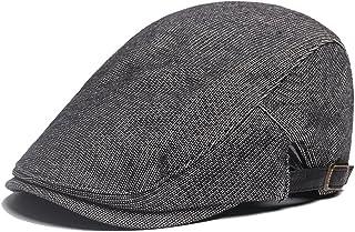 e066195b9966 Amazon.es: gorras de caballero