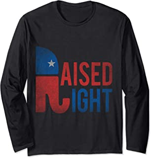 Best raised right shirt Reviews