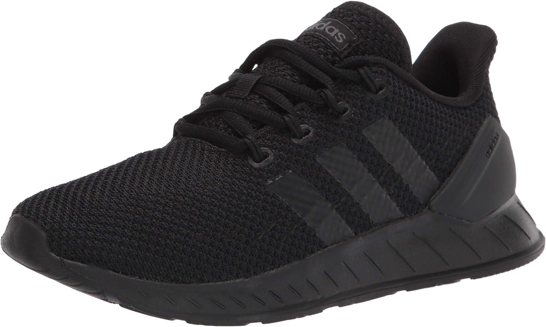 adidas Unisex-Child Questar Flow Nxt Running Shoe