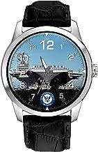 john kennedy watch