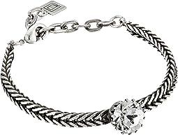 DANNIJO - DIDI Bracelet