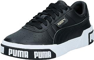 Puma Cali Bold Shoes For Women