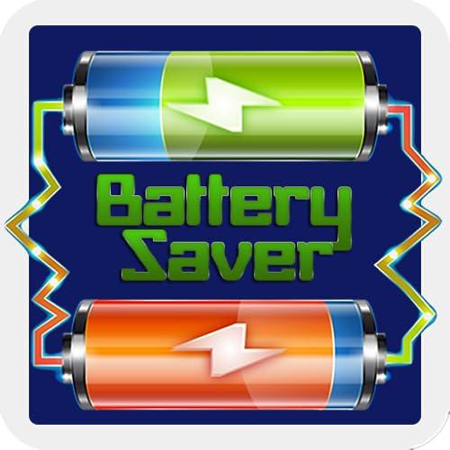 Battery Checker (Power Saver)