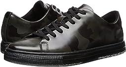 Colvin Sneaker G