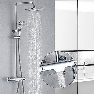 Amazon.es: grifo ducha