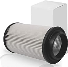 Air Filter Cleaner PL-1003 FS-931 7080595 ATV Replacement for Polaris Sportsman 335 400 450 500 550 570 600 700 800 850 1996-2015