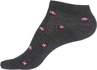 Jockey Women's Socks(Colors & Print May Vary)(color may vary)