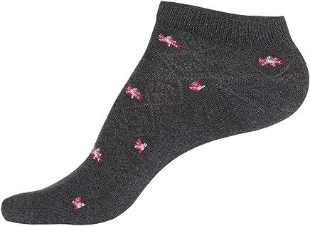 Jockey Women's Socks