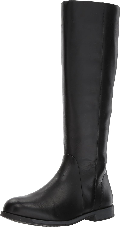 Camper Womens Bowie K400257 Knee High Boot