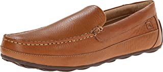Men's Hampden Venetian Slip-On Loafer