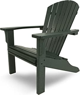 Fabulous Heavy Duty Resin Patio Chairs Lawn Garden Patio Download Free Architecture Designs Scobabritishbridgeorg