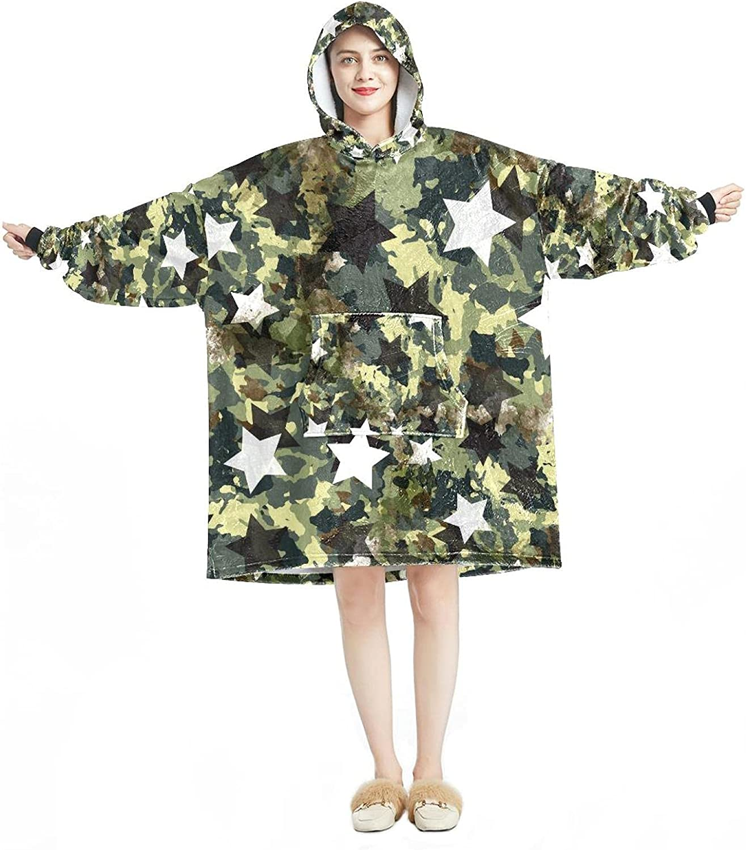 Women's Wear Excellent Around Max 69% OFF Nightshirt Night with pockets,Starry Sk