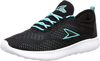 Power Women's Drift Iron Training Shoes