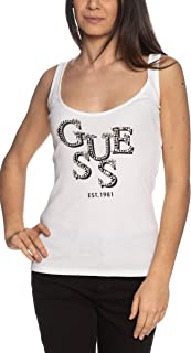 Guess jeans W1GP0J K1811 - Mujer