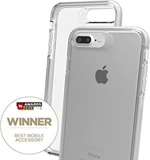 Best gear4 phone case Reviews