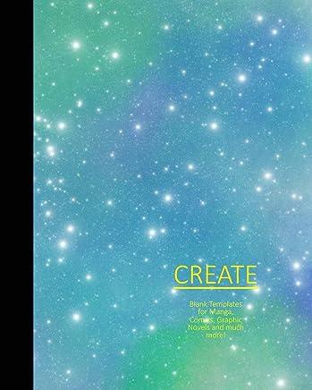 Journal Inspiring Comparison: Anime Notebooks Motivation Fullmetal Alchemist