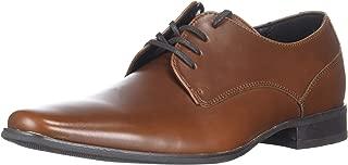 Best calvin klein oxford shoes Reviews