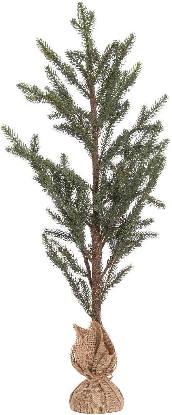 Hill 1975 The Noel Collection Large Artificial Kansas City Mall Max 52% OFF Pine Tree in Hess