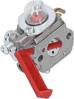 needlid Carburateur de Jardin, Remplacement de carburateur de Haute qualité, Accessoires d'outils de Jardin Remplacement d...