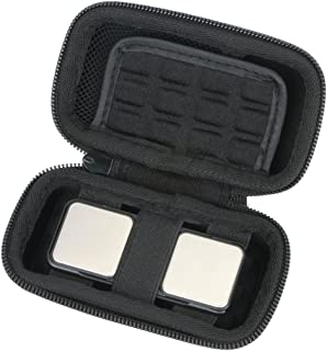 Best leather glucose meter case Reviews