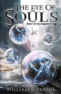 The Eye of Souls