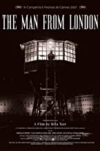 Man From London (English Subtitled)