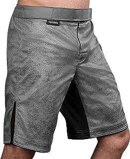 Hayabusa Hexagon MMA Fight Shorts